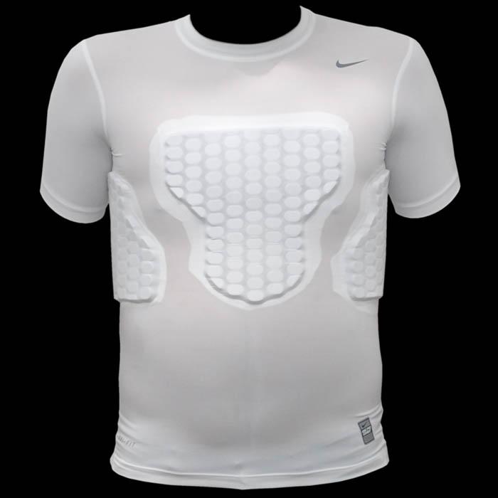 Chlapecké funkční tričko Nike PRO COMBAT dri-fit 0916247bbf6
