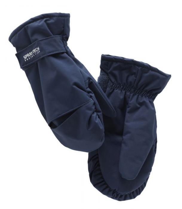 Dětské zimní rukavice Helly Hansen (Dětské rukavice)