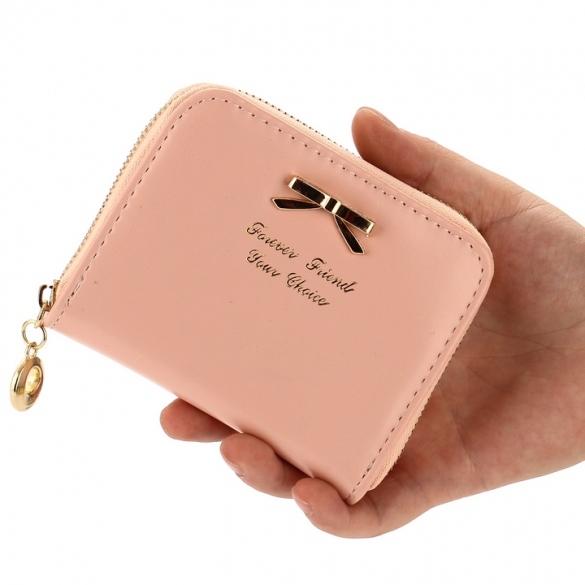 Dámská peněženka (Dámská peněženka)