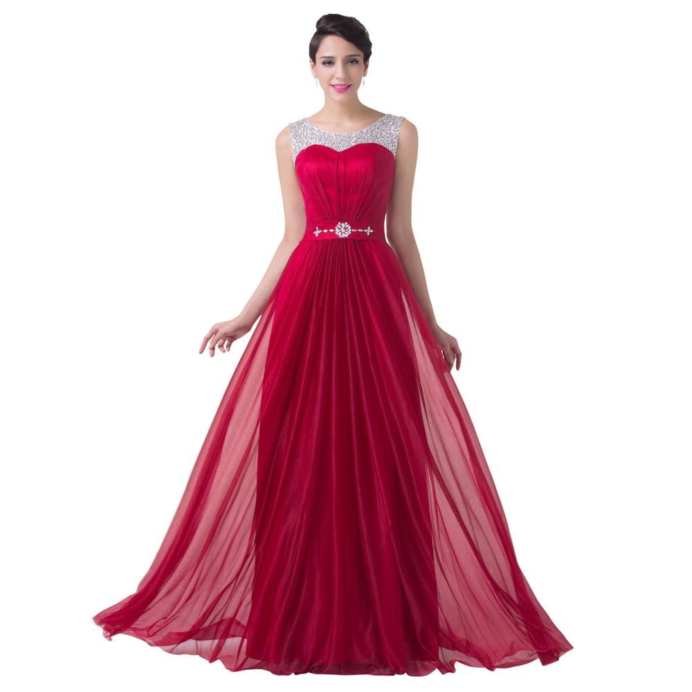 d1952a7455b6 Plesové korzetové šaty s našitými korálky