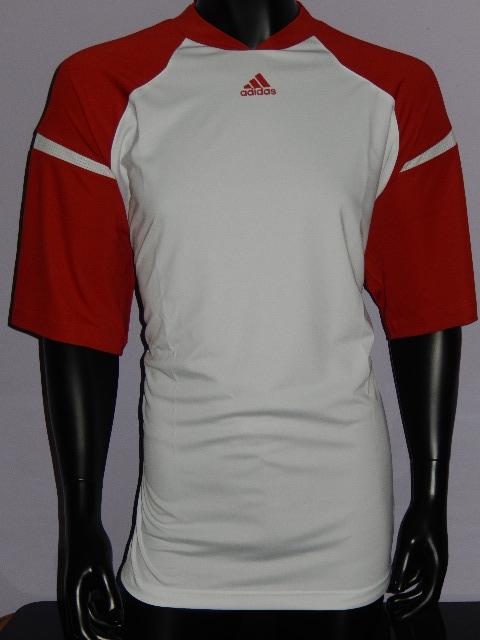 ADIDAS pánské tričko (Pánské tričko)