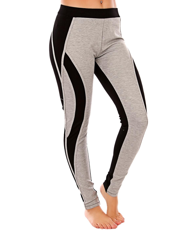 Dámské sportovní kalhoty tepláky (Dámské kalhoty)