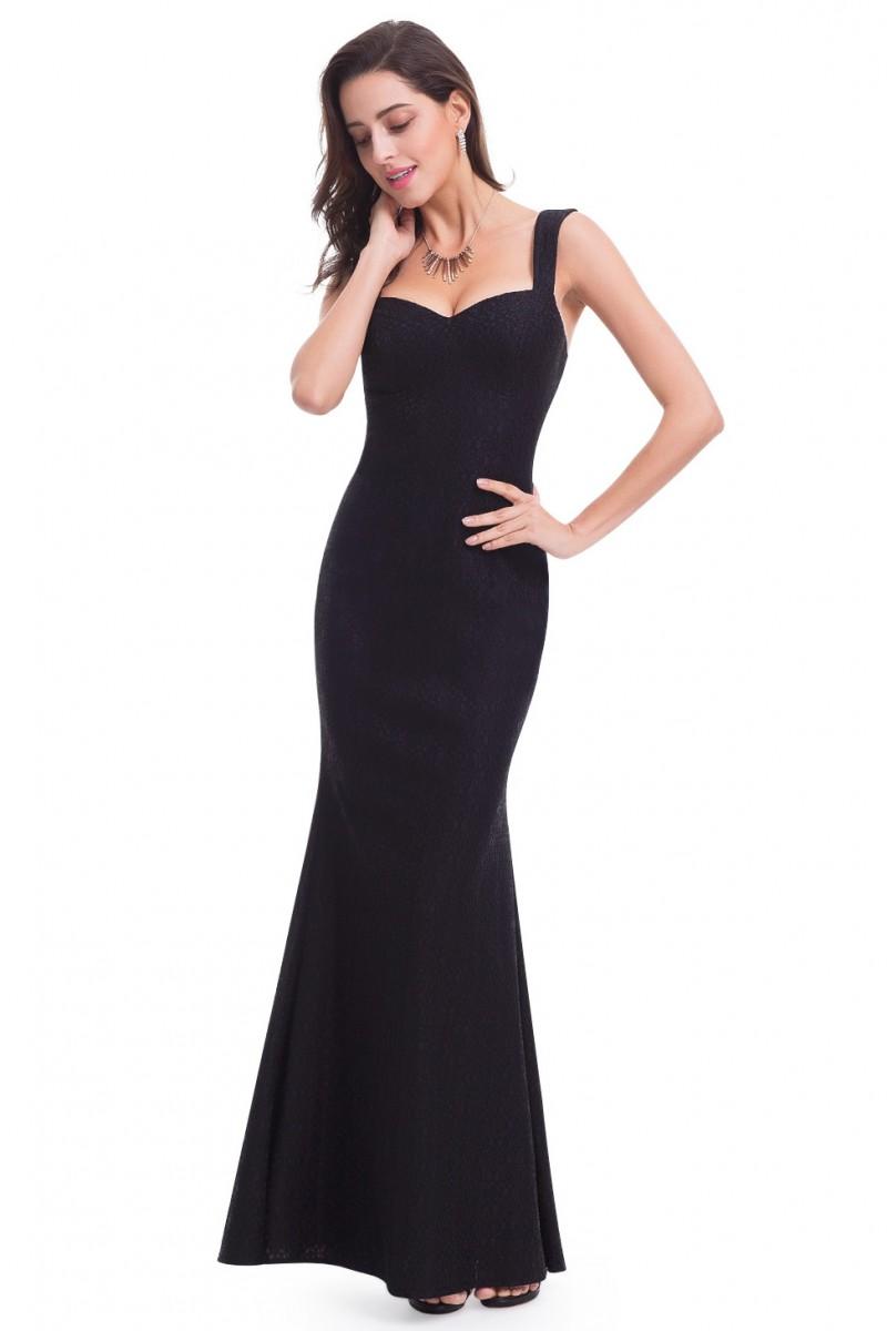 Elegantní večerní šaty Ever Pretty d037a25bde
