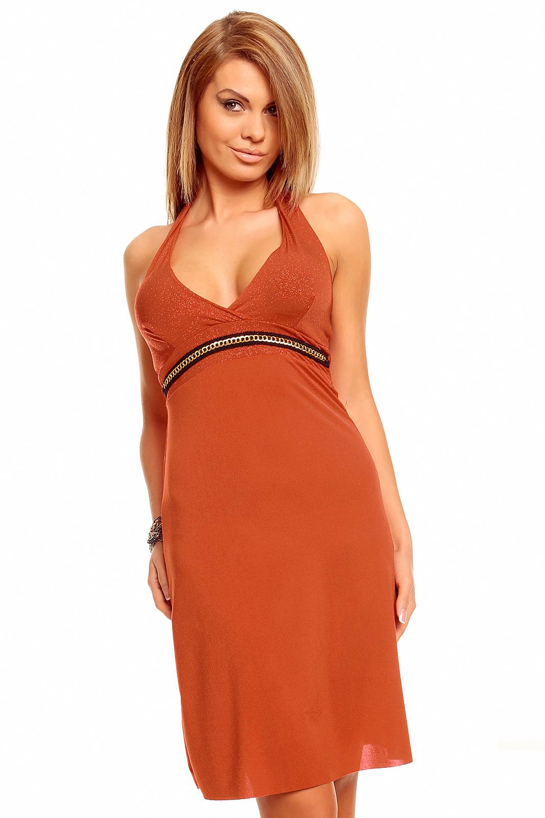 Elegantní dámské šaty STYLE FASHION empty 80d2b871d5