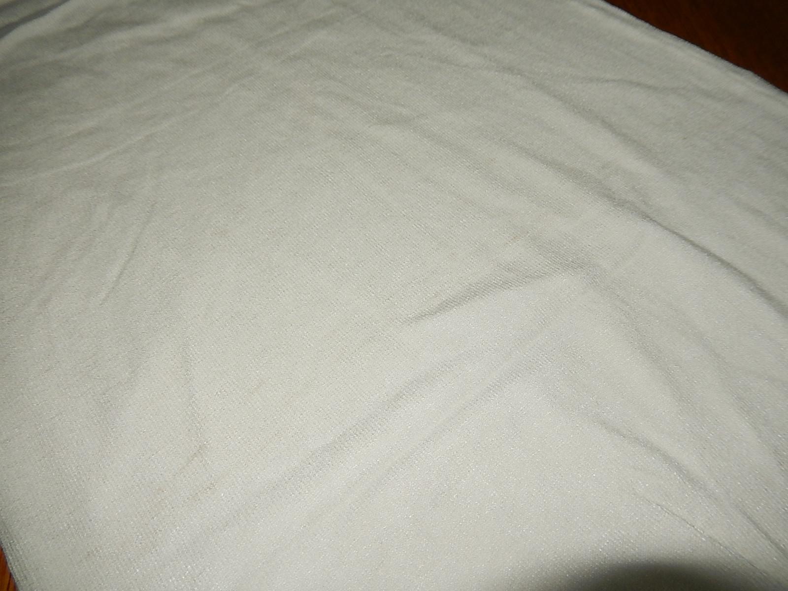 Kompletní specifikace · Související zboží (0). Dámské úpletové mini šaty  Zn. Estelle Fashion ... 3a6bbb6b1d