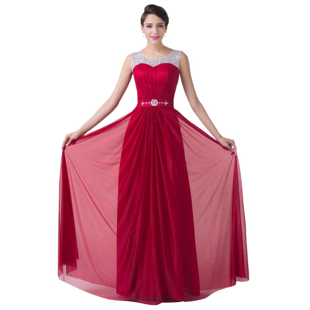 8a5e3df78bf8 Kompletní specifikace · Související zboží (0). Plesové korzetové  společenské šaty s širšími ramínky pošité korálky.