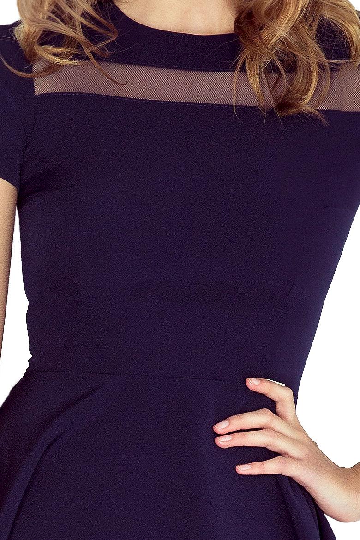 676bc8dab50 Kompletní specifikace · Související zboží (0). Dámské společenské šaty  značky MORIMIA ...