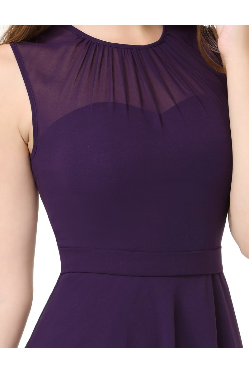 Kompletní specifikace · Související zboží (0) · Parametry. Dámské krátké  šaty Značky ALISA PAN ... b09d9e467c