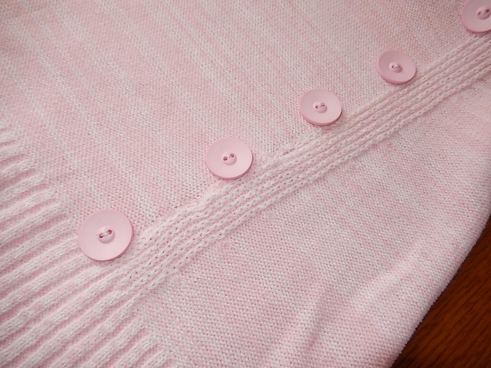 48714fb4a2b Kompletní specifikace · Související zboží (0). Luxusní dámský dlouhý svetr  ...