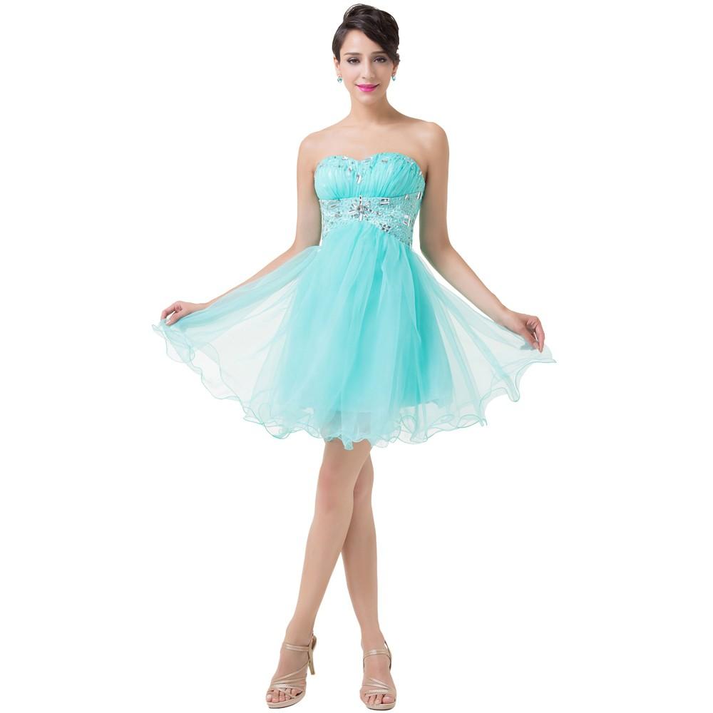 4f5616694d32 Kompletní specifikace · Související zboží (0) · Parametry. Luxusní společenské  šaty s našitými korálky ...