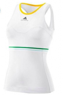 Adidas Stella McCartney Top