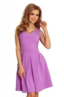 646ed077fe78 Dámské společenské šaty NUMOCO® 160-5 ...